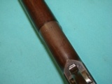 Winchester 1892 - 20 of 25