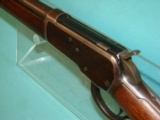 Winchester 1892 - 16 of 25