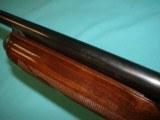 Remington 870 Wingmaster 20GA - 16 of 16