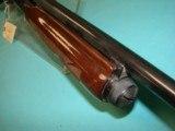Remington 870 Wingmaster 20GA - 7 of 16