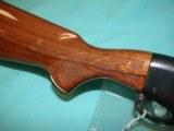 Remington 870 Wingmaster 20GA - 3 of 16