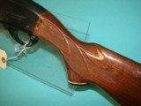 Remington 870 Wingmaster 20GA - 12 of 16