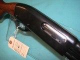 Remington 870 Wingmaster 20GA - 2 of 16