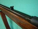 Winchester 70 Featherweight - 16 of 17