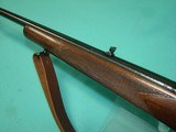 Winchester 70 Featherweight - 15 of 17