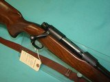 Winchester 70 Featherweight - 2 of 17