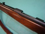 Winchester 70 Featherweight - 14 of 17