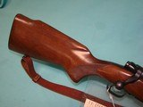 Winchester 70 Featherweight - 3 of 17