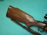Winchester 70 Featherweight - 3 of 13