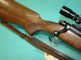 Winchester 70 Featherweight - 6 of 13