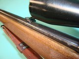 Winchester 70 Featherweight - 11 of 13