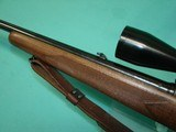 Winchester 70 Featherweight - 10 of 13