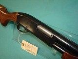 Remington 870TB Wingmaster - 2 of 12