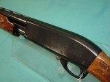 Remington 870TB Wingmaster - 9 of 12