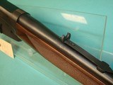Winchester 1895 30-06 - 6 of 16