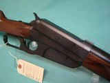 Winchester 1895 30-06 - 2 of 16