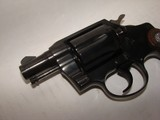 Colt Detective Special - 4 of 11