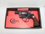 Colt Detective Special - 1 of 11