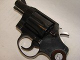 Colt Detective Special - 5 of 11
