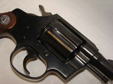 Colt Detective Special - 8 of 11