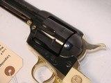 Colt SAA Gen Meade Commemorative - 4 of 12