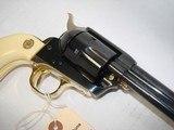 Colt SAA Gen Meade Commemorative - 10 of 12