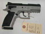 Sphinx SDP Compact - 6 of 8