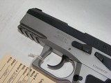 Sphinx SDP Compact - 3 of 8