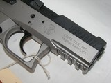 Sphinx SDP Compact - 7 of 8