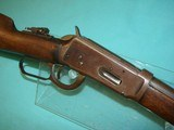 Winchester 1894 25-35 - 2 of 19