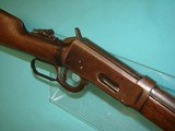 Winchester 1894 25-35 - 8 of 19