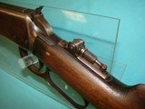 Winchester 1894 25-35 - 12 of 19