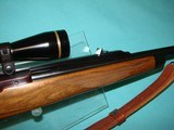 Ruger M77 - 4 of 11