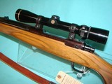 Ruger M77 - 6 of 11