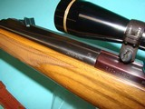 Ruger M77 - 10 of 11