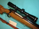 Ruger M77 - 2 of 11