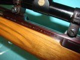 Ruger M77 - 9 of 11