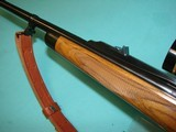 Ruger M77 - 8 of 11