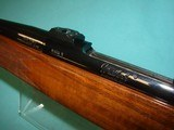Weatherby Mark V Deluxe .257 - 13 of 15