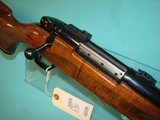 Weatherby Mark V Deluxe .257 - 2 of 15