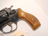 S&W 36-1 - 8 of 11