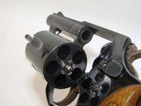S&W 36-1 - 9 of 11