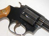 S&W 36-1 - 3 of 11