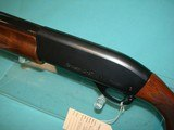 Remington 11-87 - 7 of 12