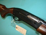 Remington 11-87 - 2 of 12
