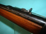 Winchester 94 Made in 1964 - 10 of 12