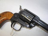 Colt Frontier Scout - 7 of 9
