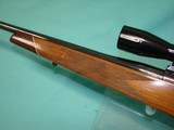 Weatherby MarkV - 11 of 22