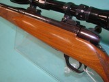 Weatherby MarkV - 14 of 22