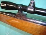 Weatherby MarkV - 17 of 22